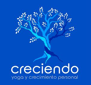 CENTRO CRECIENDO. Centro de Yoga y crecimiento personal